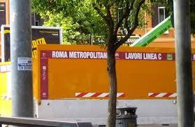 metro13