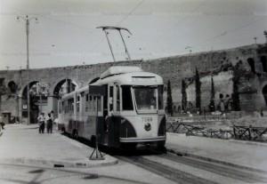 tram101