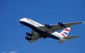 380-british